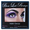Browlash Boutique