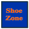 Shoe Zone offers stylish shoes at low prices with free UK delivery. For shoes, boots, sandals, trainers, high heels & flats at cheap prices.